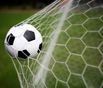 เว็บแทงบอล